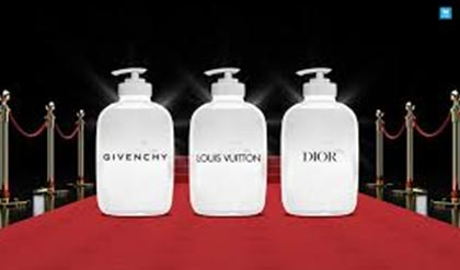 France – LVMH to produce hand sanitizers for free distribution in fight against COVID-19
