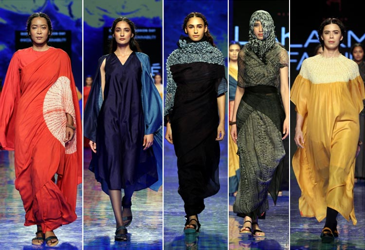 Sustainable Fashion Day