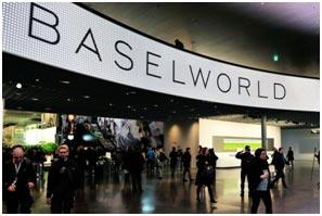 Switzerland – Rolex, Patek Philippe, Chopard, Chanel and Tudorexit Baselworld 2021