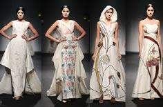 Future of Fashion Weeks