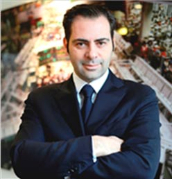 Francois Arpels