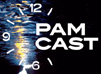 Panerai Launches New Digital Storytelling Platform Pamcast