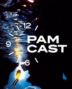 Pamcast