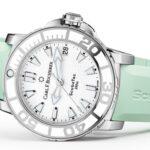 carl bucherer watch