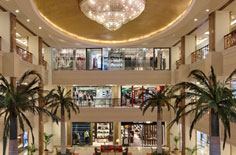 Are India's Luxury malls ready for the shopper?