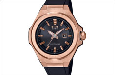 Casio India launches a new catalogue