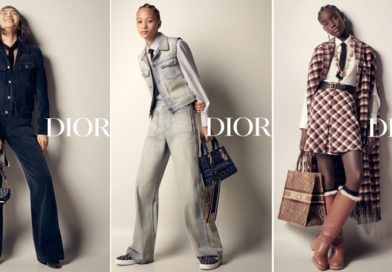 Dior Autumn-Winter 2020-2021