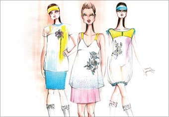 A Reality Check of The Fashion Industry