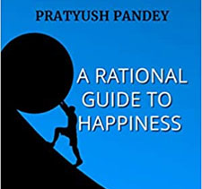 BOOK REVIEWA Guide to Happiness