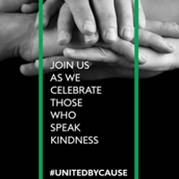 Italy / India – Benetton's Latest Digital Campaign salutes kindness