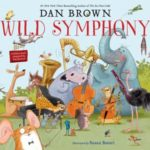 Dan Brown debuts musical smart picture book