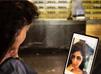 Luxottica launches 'Smart Shopper' virtual optical store