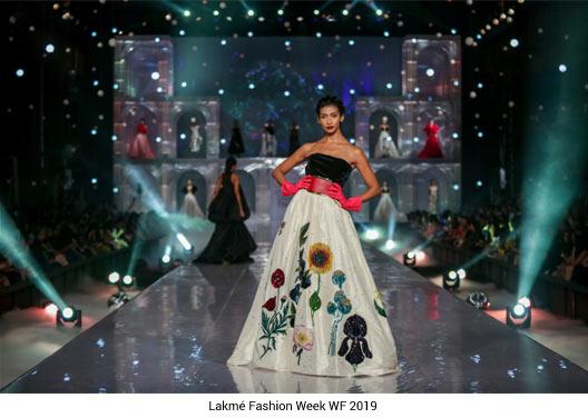 Fashion Week WF 2019