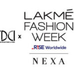 Lakme Fashion Week 2021