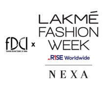 India – Lakmé Fashion Week and Fashion Design Council of India join hands for common Fashion Week