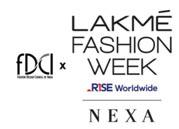 India – Anamika Khanna to Open FDCI X Lakmé Fashion Week