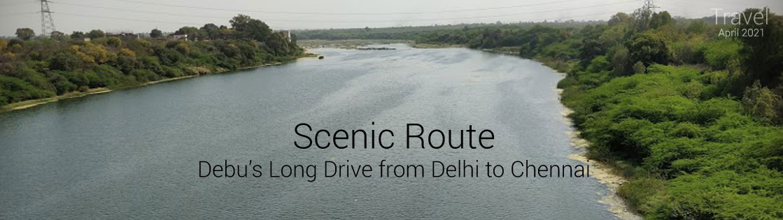 https://www.theluxurychronicle.com/roadtrip-delhi-chennai-divyaroop-bhatnagar-debu