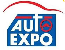India – Auto Expo 2022 postponed for the first time ever