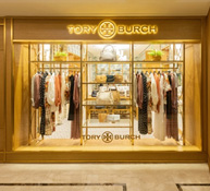 USA / India – Tory Burch Arrives in India with Reliance Brands as partner