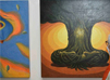 """Artamour Exhibition """"An Imaginal Affair"""" now online from 10-11 October  2021"""