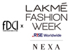 India – Highlights of upcoming Phygital FDCI X Lakmé Fashion Week  5 - 10 October, 2021
