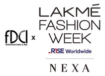 India –  Highlights of upcoming Phygital FDCI X Lakmé Fashion Week  5 – 10 October, 2021