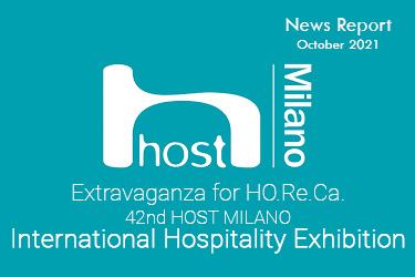 International Hospitality Exhibition